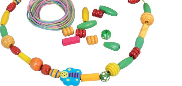 дървени мъниста-детски-играчки за момичета-дървени играчки(2)-bellamie