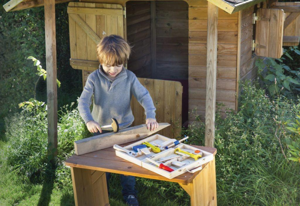 куфар с детски инструменти-детски играчки за момчета(1)-bellamie