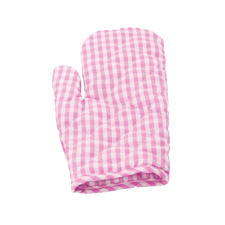 дървен готварски комплект в розово- аксесоар за детска дървена кухня(1)-bellamie