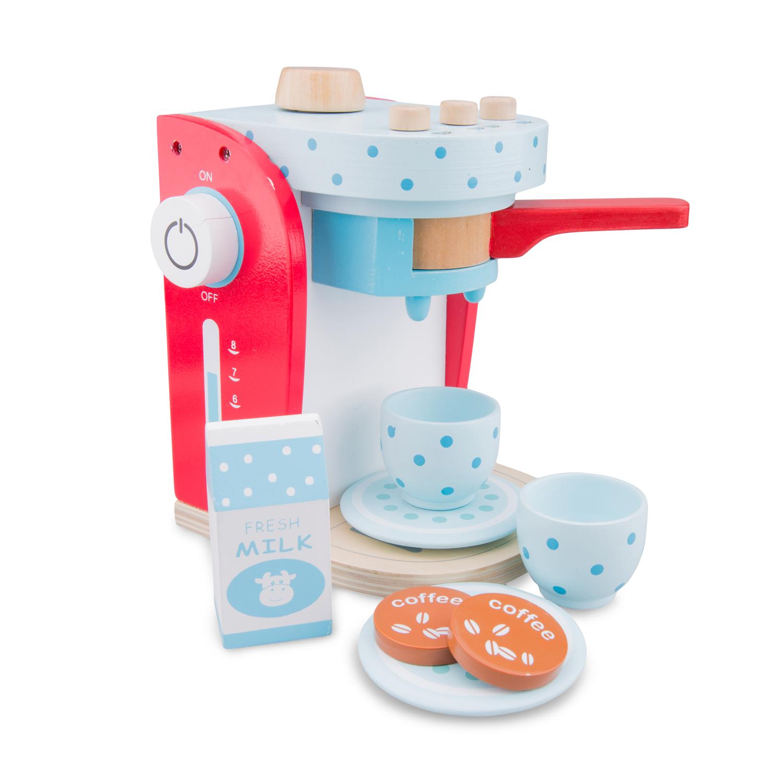 дървени играчки-аксесоар за детска дървена кухня-кафе машина(1)-bellamie