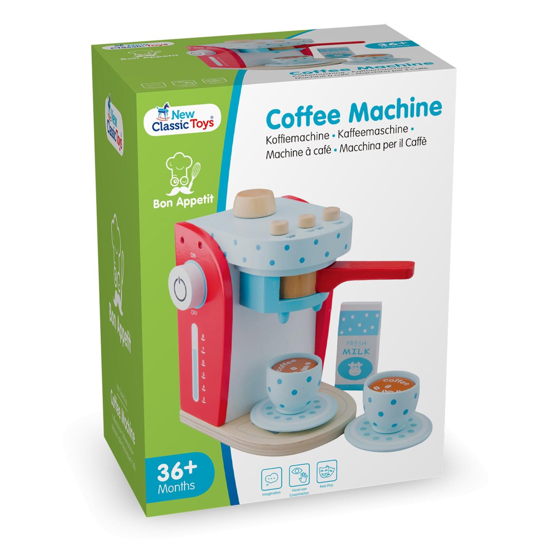 дървени играчки-аксесоар за детска дървена кухня-кафе машина(3)-bellamie