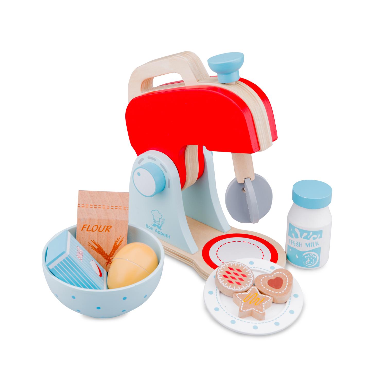 дървени играчки-детски миксер-детска дървена кухня(1)-bellamie