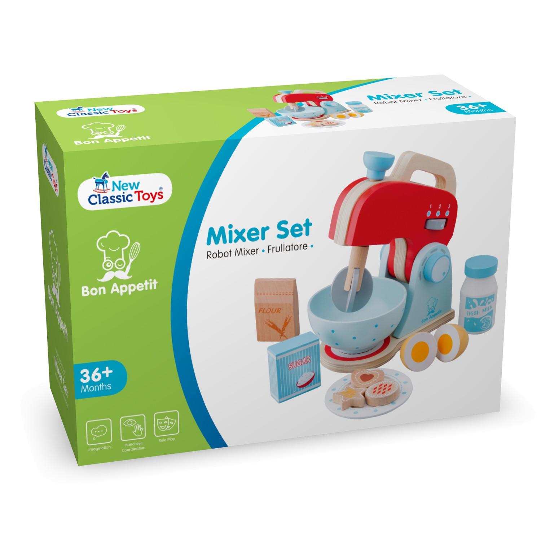 дървени играчки-детски миксер-детска дървена кухня(5)-bellamie