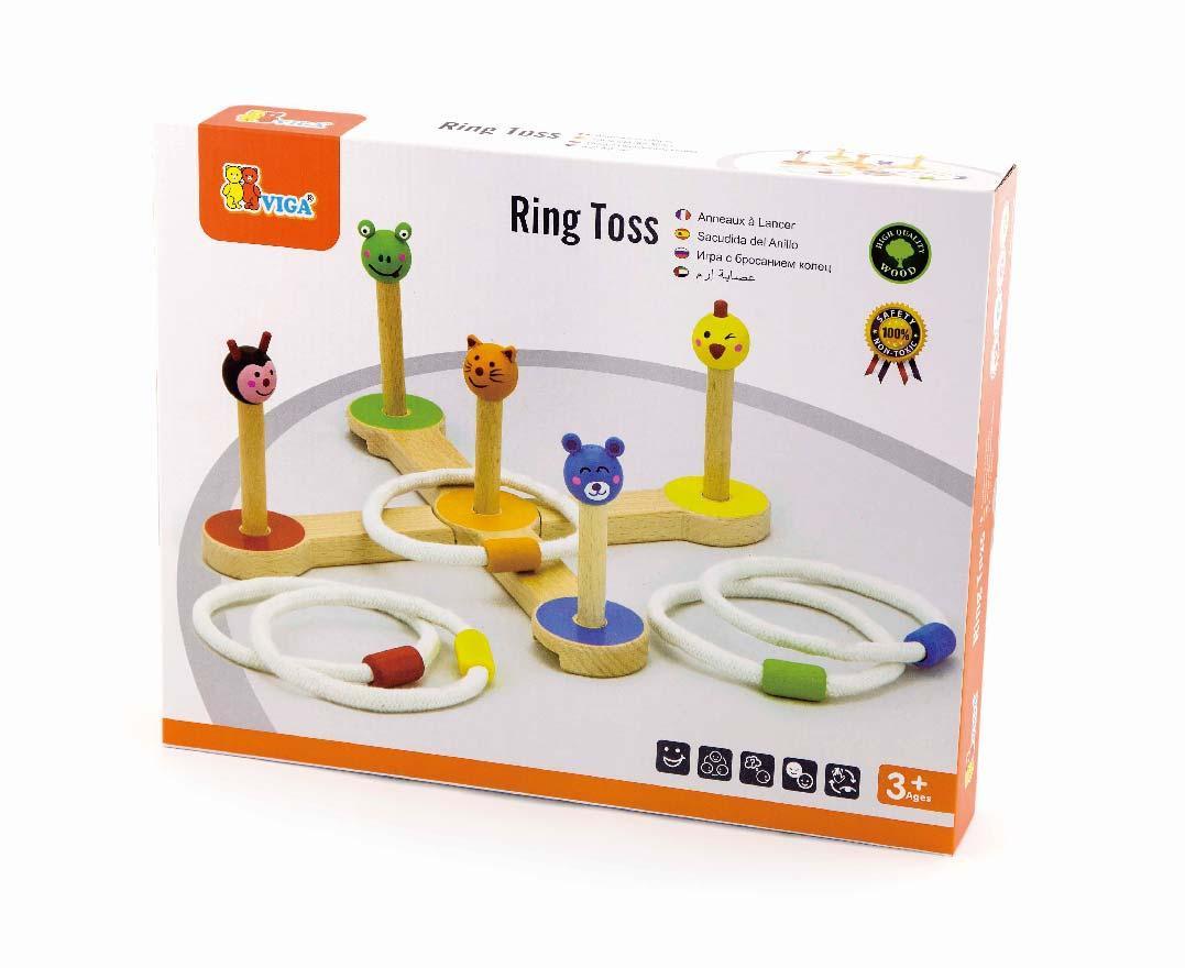 игра с рингове-дървена играчка-образователни играчки(1)-bellamie