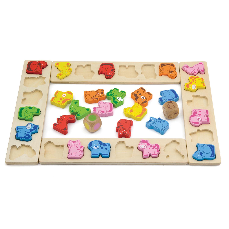 parti-igra-zhiПарти игра Животните- настолни състезателни игри от Viga toys-bellamiestorevotnite-nstolni-systezatelni-igri-viga-toys (1)