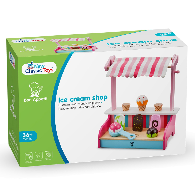 дървена играчка-магазин за сладолед-детски играчки за момичета(2)-bellamie