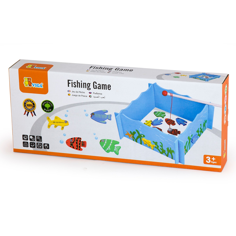 образователна игра - Готови за риболов - дървена играчка(2)-bellamie