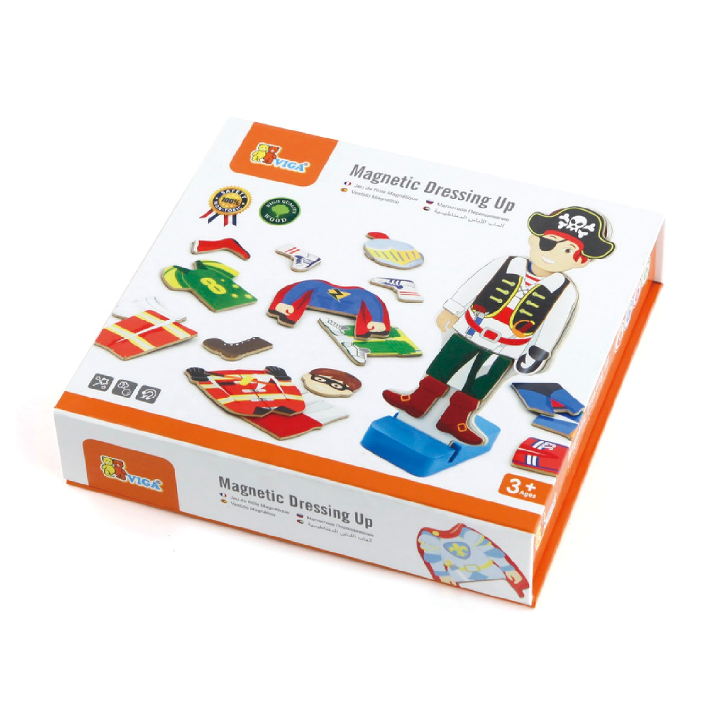 Образователни-играчки-Облечи момчето-детска игра(2)-Bellamie