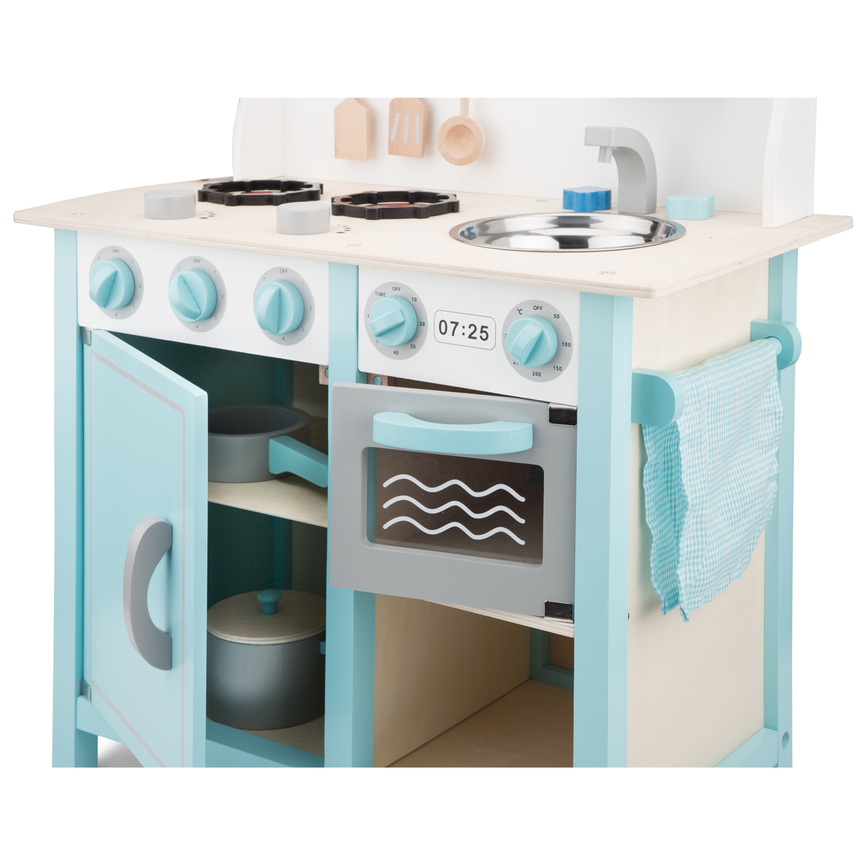 Детска дървена кухня в синьо-лукс-дървена играчка(2)-bellamie