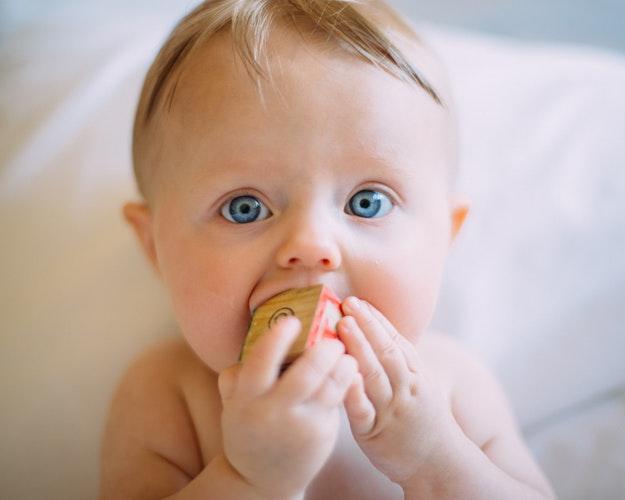Bellamie-Детското здраве е на първо място-Bellamie