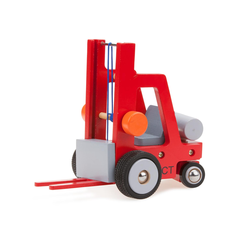 Дървен детски мотокар-детски дървени играчки за момчета-bellamie