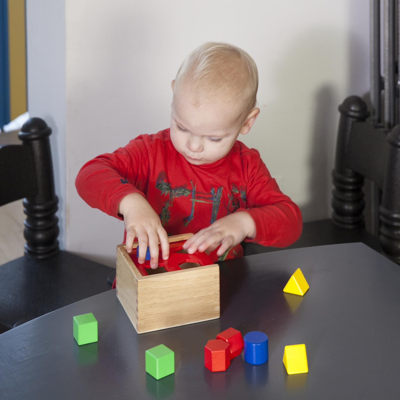 дървено кубче за сортиране на форми-дървени кубчета и сортери(2)-bellamie