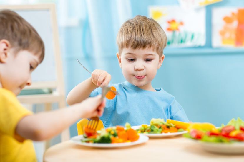 polezni-saveti-za-hranene-s-plodove-zelenchuci (1)