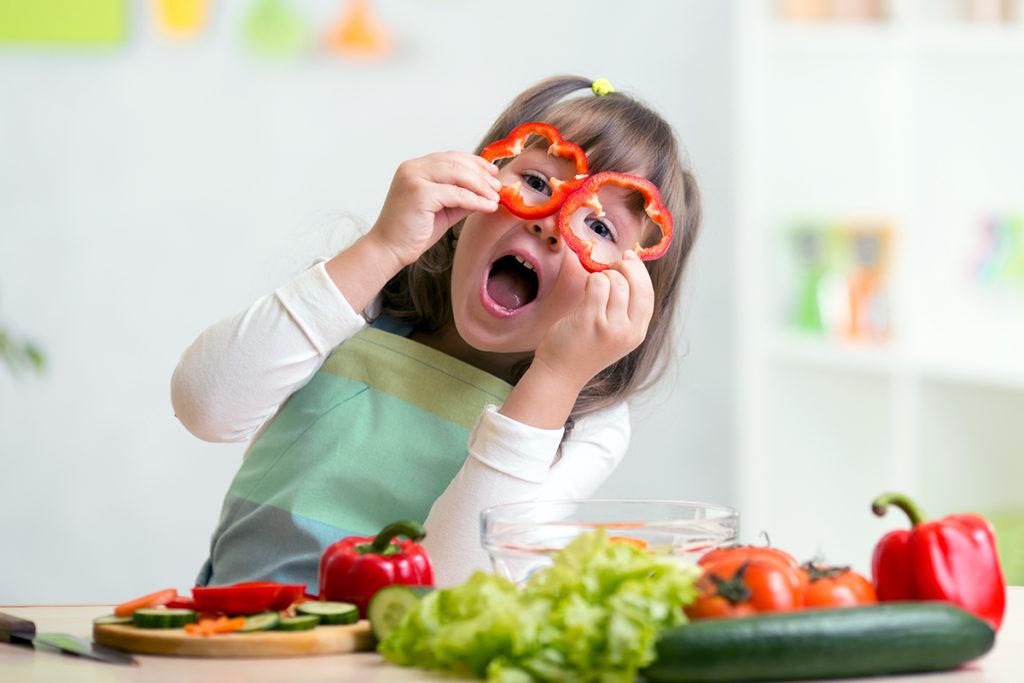 polezni-saveti-za-hranene-s-plodove-zelenchuci (2)
