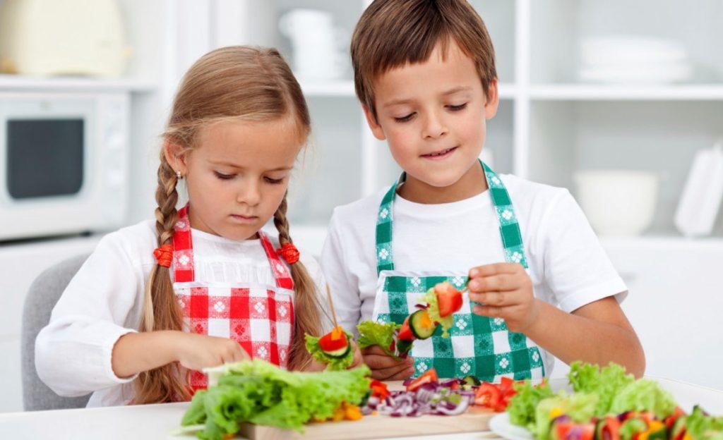 polezni-saveti-za-hranene-s-plodove-zelenchuci (5)