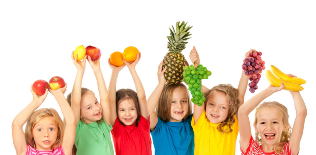 polezni-saveti-za-hranene-s-plodove-zelenchuci (6)