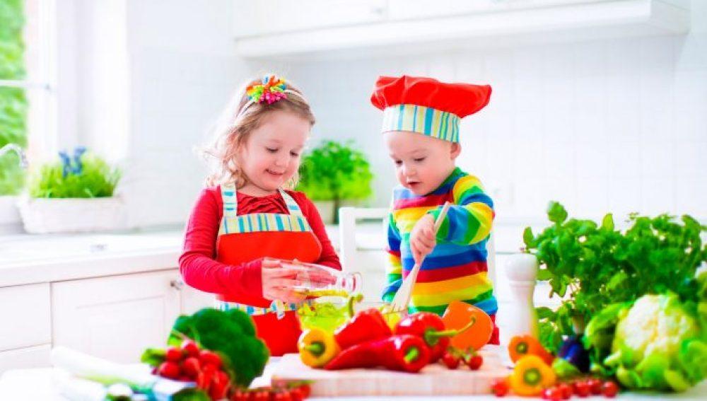 polezni-saveti-za-hranene-s-plodove-zelenchuci (8)