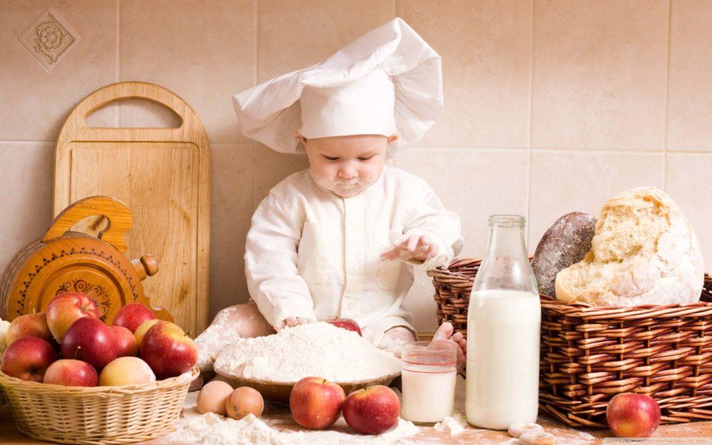 podgotovka-na-bebeshkata-hrana (12)
