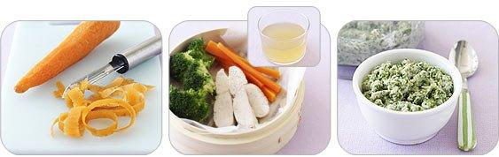 podgotovka-na-bebeshkata-hrana (2)