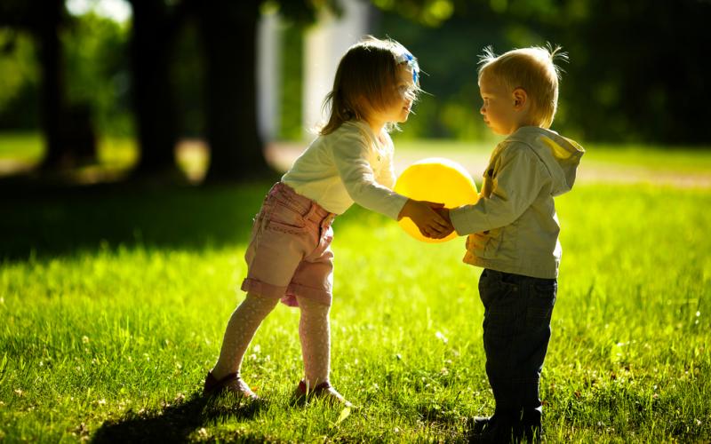 10 лесни стъпки за по-радостни деца и по-щастливи родители(2)-bellamie