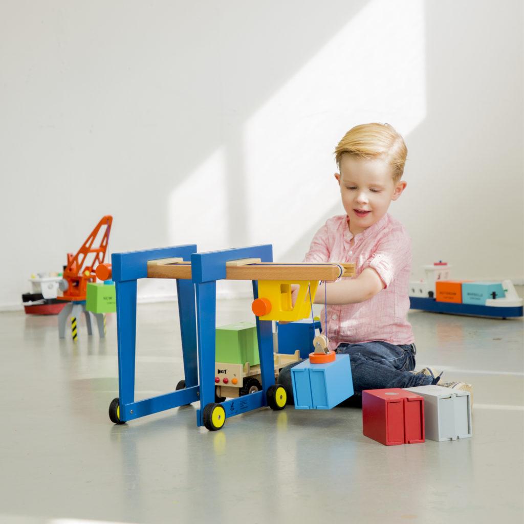 10 причини - Защо да инвестираме в дървени играчки ?(3)-bellamiestore