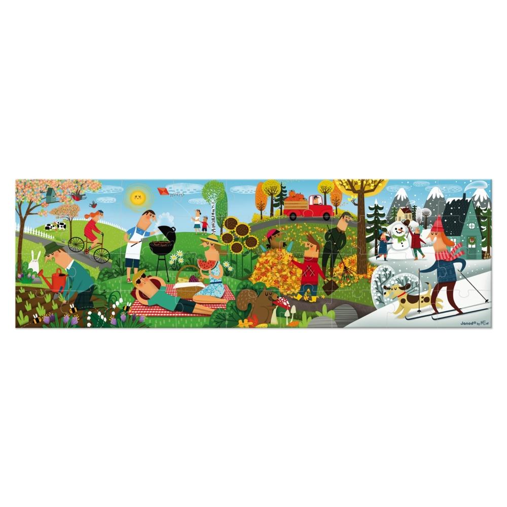 panoramen-detski-pyzel-v-kufar-sezoni-detski-igrachki-janod (1)