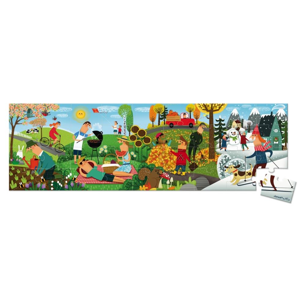 panoramen-detski-pyzel-v-kufar-sezoni-detski-igrachki-janod (3)