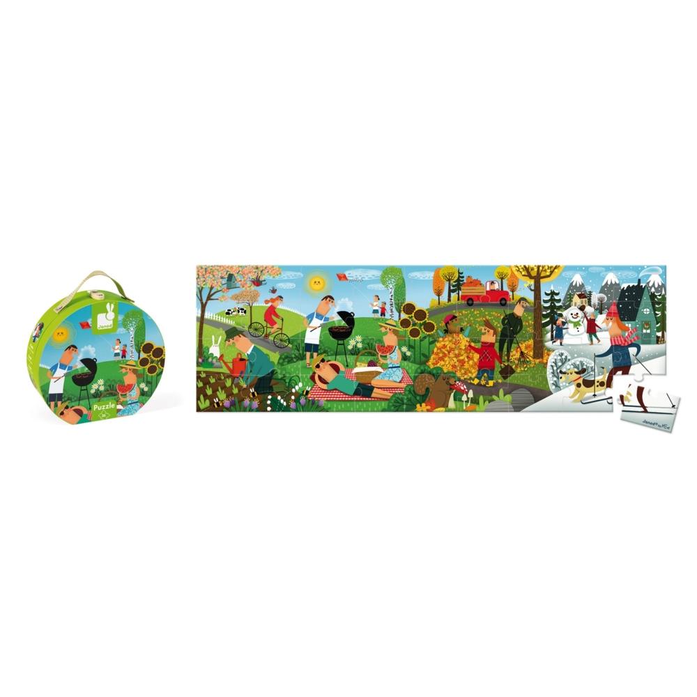 panoramen-detski-pyzel-v-kufar-sezoni-detski-igrachki-janod (4)