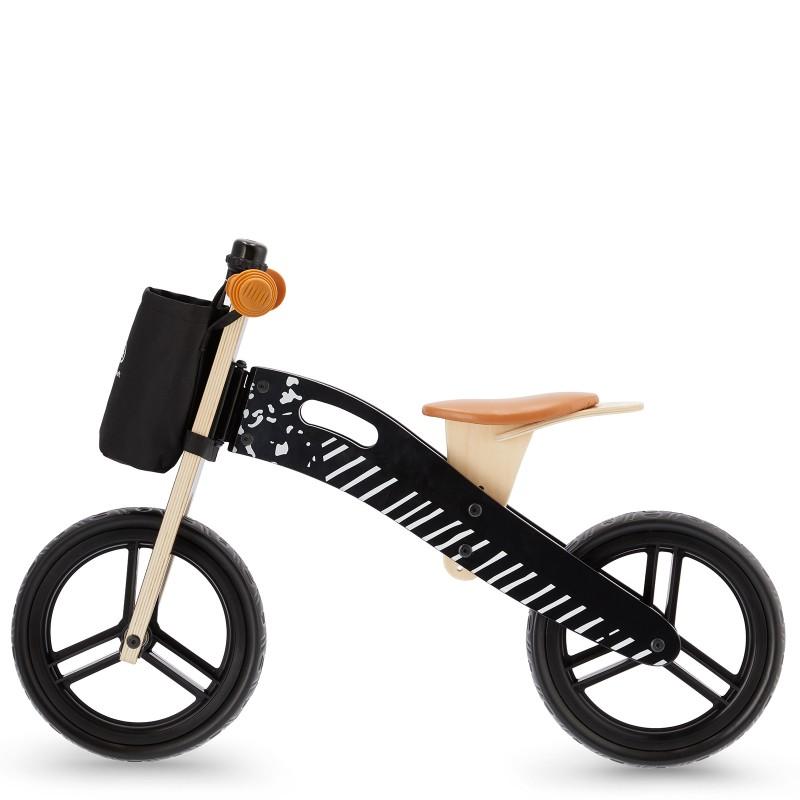 Детско колело за баланс Kinderkraft Runner vintage-bellamiestore