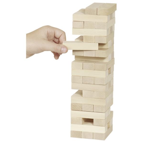 Goki баланс кула Дженга-bellamiestore