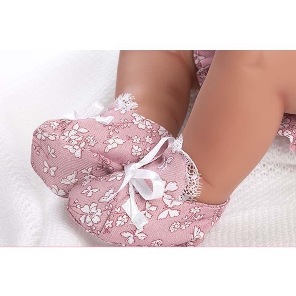 Asi dolls Бебе Анна - детска кукла-bellamiestore